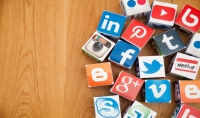 زيادة متابعيك على Instagram ب 5000 متابع من كل انحاء العالم