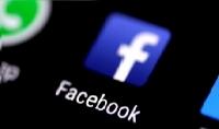 اصنع لك موقع تواصل اجتماعي مثل الفيسبوك