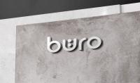 تصميم شعار Logo تجاري إحترافي الاكثر تميزا