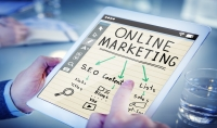 كورس لتعلم إنشاء خطة للتسويق الإلكتروني ب 5$