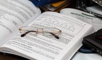 اقدم لك 5 كتب لتعلم و احتراف التسويق الإلكتروني و السيو