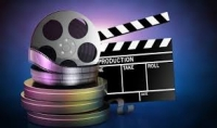 عمل مقدمة فيديو احترافيةلقناتك او مشروعك