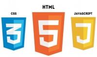 تصميم مواقع الكترونية سعر الصفحة الواحدة متجاوبة مع جميع الشاشات
