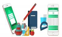 برمجة وتصميم تطبيق اندرويد احترافي لموقعك فقط بــ 10$
