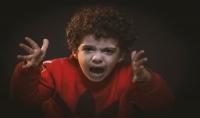 استشارات نفسية وتربوية للاطفال والكبار
