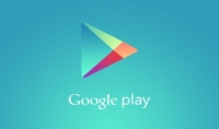 برفع التطبيق الخاص بك على متجر جوجل بلاى