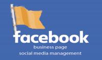 إدارة منصة التواصل الاجتماعي فايسبوك  Facebook Management