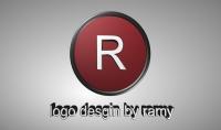 تصميم شعار احترافي بسعر قليل مع اعطاءك شعار مجانا