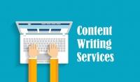 تفريغ محتوى و كتابة ونقل البيانات من اي محتوى إلى Word