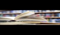 كتابة مقالات بطرق سهلة ومبسطة وجذب انتباه القارئ بالكلام المعسول المفيد