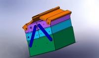 القيام بالترجمة من الاتجليزية الى العربية و العكس و التصميم للاجزاء الميكانيكية و الاثاث المعدنى و الخشبى