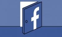 ادارة صفحة او جروب على الفيس بوك مع اضافة تصاميم مجانية