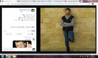 بيع تطبيق يزيد عدد لايكات  التعليق على فيس بوك