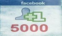 زيادة عدد المشاهدين للقناة إلى 4000 مشاهدة