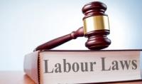 إستشارات فى مجال قانون العمل والإضرابات العمالية