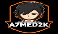 تصميم شعار احترافي للجيمنج و لقنوات ال يوتيوب