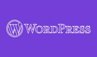 انشاء موقع او متجر الكتروني مع تركيب القالب لجلب الارباح