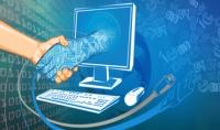 كل خدمات الانترنت و التكنولوجيا