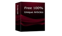 تعليميك طريقة انشاء مقالات باللغة إنجليزية حصرية 100% في أي نيش تريد
