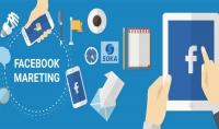 حملات اعلانية ناجحه لمنشورك موقعك صفحتك على الفيس بوك