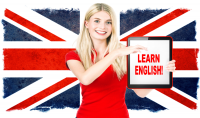 اعطيك ملف به افضل الطرق لتعلم اللغة الانجليزية مقابل 5 $