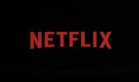 اعطيك حساب مفعل في Netflix او Hulu او spotify  مقابل 5 دولار فقط