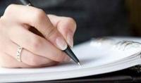 كتابة مقالات صحفية متنوعة في جميع المجالات   المقال ١٠٠٠ كلمة مقابل 5$