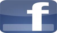 300 لايك لصورك أو فيديوهاتك على الفايسبوك