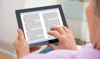 اعطيك كتب بالانجليزية عن الأعمال والتسويق