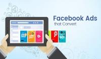 اعلان ممول بالفيس بوك او الانستاجرام