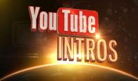 مقدمة فيديو احترافية لزيادة نسبة المشاهدة وجذب مشتركين