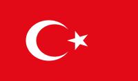 ترجمة 400 كلمة من اللغة التركية إلى العربية وبالعكس