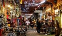 أبحث لك فى السوق المغربي عن المنتجات للوصول لأفضل سعر و جوده