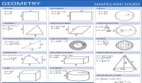 المساعدة في حل مسائل الرياضيات تفاضل تكامل ....