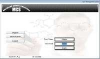اقدم عرض حي GYM Management System نظام ادارة نوادي صحية  جيم