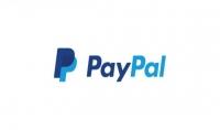 انشاء حساب Pay Pal ب 5$