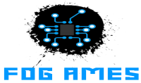 تصميم شعار احترافى لقناتك على يوتيوب او صفحاتك على مواقع التواصل الاجتماعى