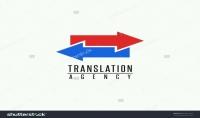 ترجمه700 كلمة من العربية الى الانجليزى