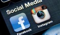 ادارة مواقع التواصل الاجتماعي
