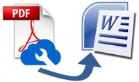 تحرير وانشاء ملفات word