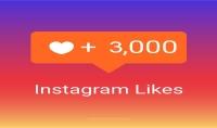 3.000   3K   ثلاثة ألاف لايك خليجي على == gt; Instagrem