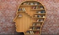 إرسال كتب إلكترونية قيمة فى علم النفس بفروعه