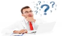 إعداد الأبحاث الدراسية الطبية والعروض التقديمية باللغة الإنجليزية أو العربية