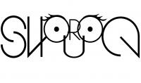 تصميم شعار مبتكر مميز وحديث لجميع أنواع الاعمال خلال وقت قصير