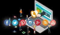 ادارة الحملات الاعلانية عبر مواقع التواصل الاجتماعى