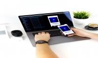 تحويل موقعك إلى تطبيق أندرويد يشكل إحترافي و في أسرع مدة و بأقل ثمن