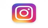 زيادة متابعين حسابك في الانستغرام 1000 متابع ب 3$