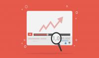 1000 مشاهدة حقيقية لفيديوهات اليوتيوب