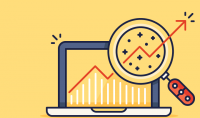 عرض تقرير شامل و كامل لموقعك و طرق تحسينه ليتصدر المراتب الاولى في العرض