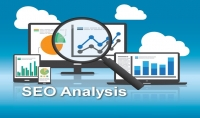 تحليل سيو شامل لموقعك و المواقع المنافسة لك